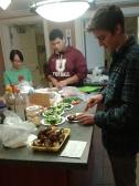 做中国菜1